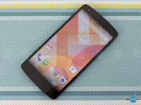 Google-Nexus-5-Review004.jpg