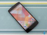Google-Nexus-5-Review005.jpg