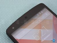 Google-Nexus-5-Review007.jpg