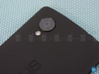 Google-Nexus-5-Review008