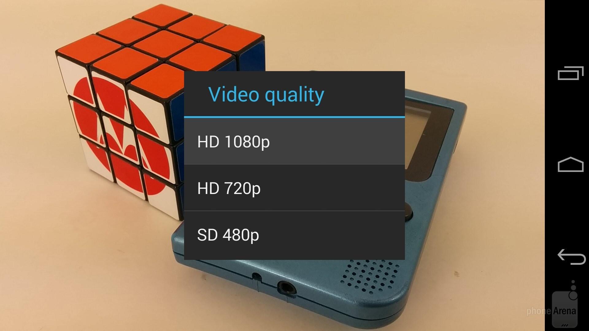 Hello nexus 5 vs note 3 camera Leer Editar Ver