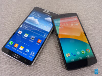 Google-Nexus-5-vs-Samsung-Galaxy-Note-3001