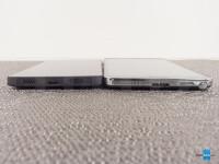 Google-Nexus-5-vs-Samsung-Galaxy-Note-3003