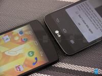 Google-Nexus-5-vs-LG-G2004.jpg