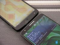 Google-Nexus-5-vs-LG-G2005.jpg