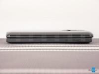 Google-Nexus-5-vs-LG-G2011