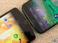 Google-Nexus-5-vs-Motorola-Moto-X002