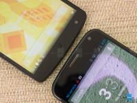 Google-Nexus-5-vs-Motorola-Moto-X003