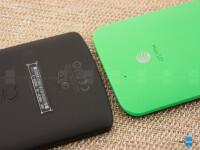 Google-Nexus-5-vs-Motorola-Moto-X005