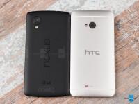 Google-Nexus-5-vs-HTC-One002