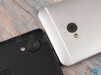 Google-Nexus-5-vs-HTC-One003