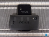 Google-Nexus-5-vs-Google-Nexus-4002