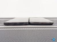 Google-Nexus-5-vs-Google-Nexus-4003