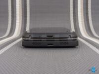Google-Nexus-5-vs-Google-Nexus-4005