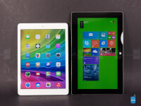 Apple-iPad-Air-vs-Microsoft-Surface-2001