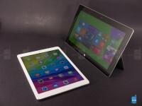 Apple-iPad-Air-vs-Microsoft-Surface-2003