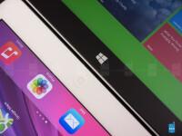 Apple-iPad-Air-vs-Microsoft-Surface-2004