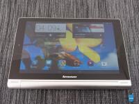 Lenovo-Yoga-Tablet-10-Review001.jpg