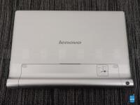 Lenovo-Yoga-Tablet-10-Review002.jpg
