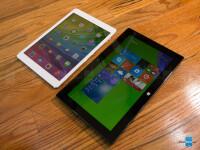Apple-iPad-Air-vs-Microsoft-Surface-Pro-2005