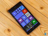 Nokia-Lumia-1520-Preview001.jpg