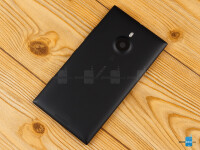 Nokia-Lumia-1520-Preview002.jpg