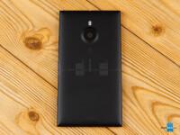 Nokia-Lumia-1520-Preview004.jpg