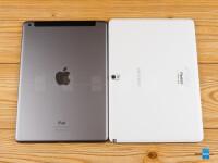 Apple-iPad-Air-vs-Samsung-Galaxy-Note-10.1-2014-Edition002