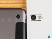 Apple-iPad-Air-vs-Samsung-Galaxy-Note-10.1-2014-Edition003