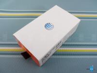 Nokia-Lumia-1520-Review001-box