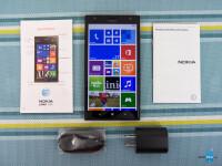 Nokia-Lumia-1520-Review002-box