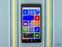 Nokia-Lumia-1520-Review003