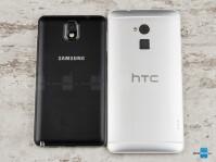 HTCOne-max-vs-Samsung-Galaxy-Note-3002