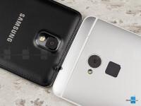 HTCOne-max-vs-Samsung-Galaxy-Note-3003