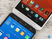 HTCOne-max-vs-Samsung-Galaxy-Note-3004