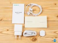 Oppo-N1-Review03.jpg