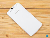 Oppo-N1-Review05.jpg