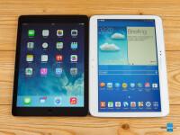 Apple-iPad-Air-vs-Samsung-Galaxy-Tab-3-10.1001.jpg