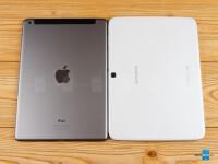 Apple-iPad-Air-vs-Samsung-Galaxy-Tab-3-10.1002.jpg