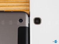 Apple-iPad-Air-vs-Samsung-Galaxy-Tab-3-10.1003.jpg