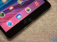 Apple-iPad-mini-2-Review006