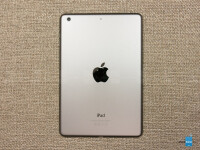Apple-iPad-mini-2-Review009