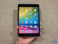 Apple-iPad-mini-2-Review019