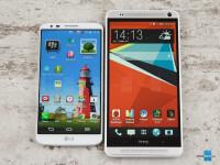 HTC-One-max-vs-LG-G2001.jpg