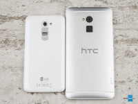 HTC-One-max-vs-LG-G2002.jpg