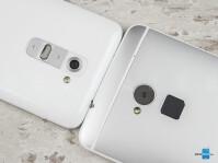 HTC-One-max-vs-LG-G2003.jpg