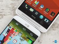 HTC-One-max-vs-LG-G2004.jpg