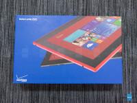Nokia-Lumia-2520-Review001-box