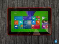Nokia-Lumia-2520-Review003