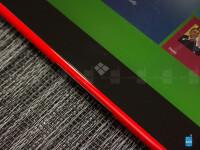 Nokia-Lumia-2520-Review005